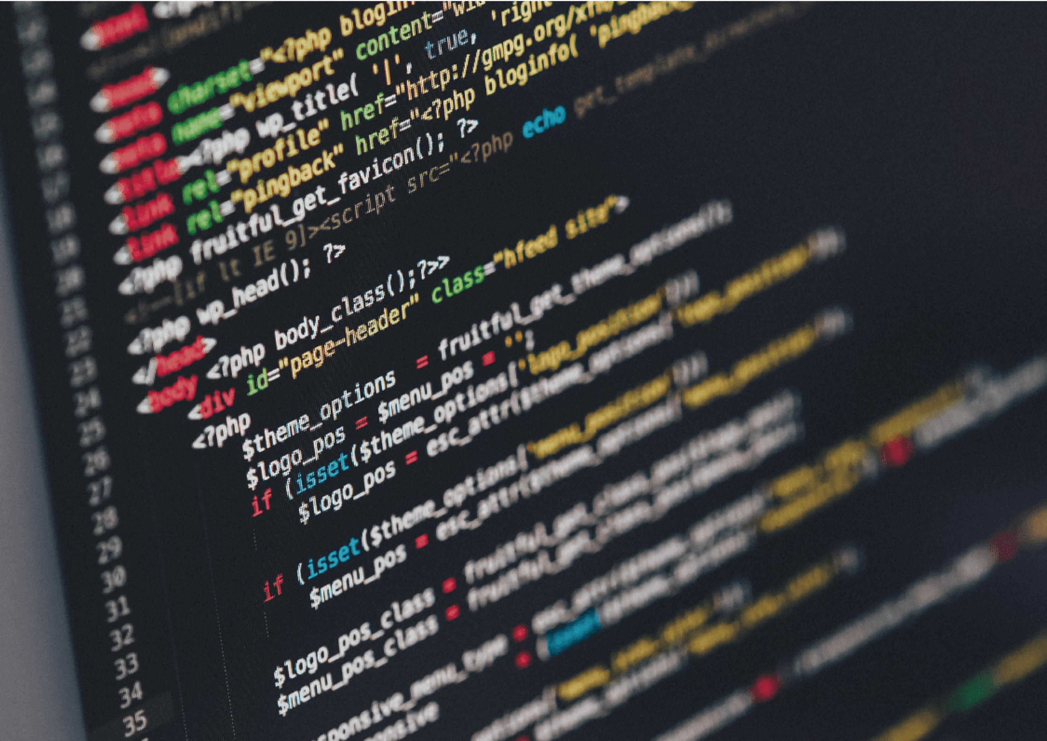programming_resize