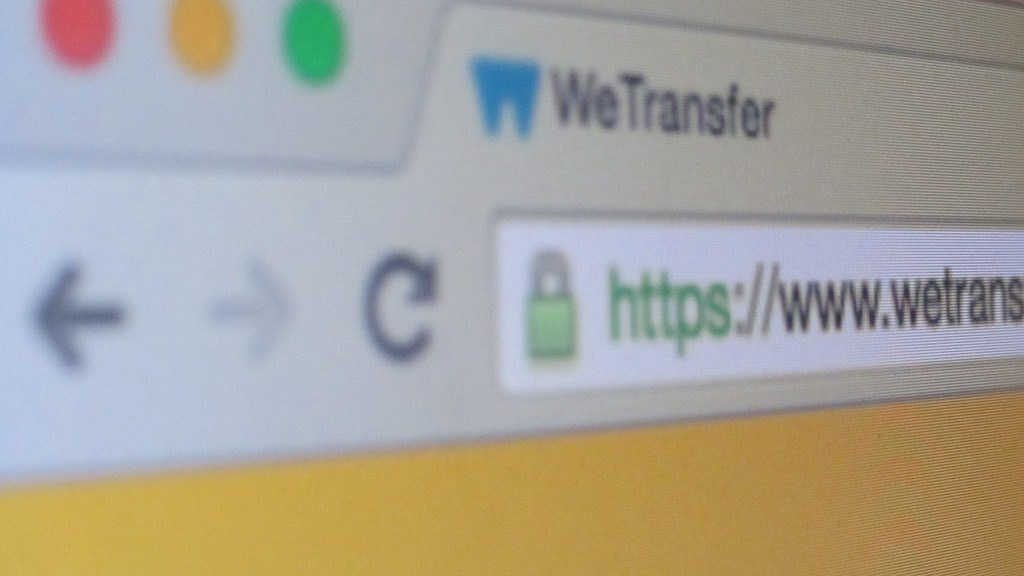 "Google flagged non-HTTPS websites as ""Not Secure"" - and that's not a big deal"