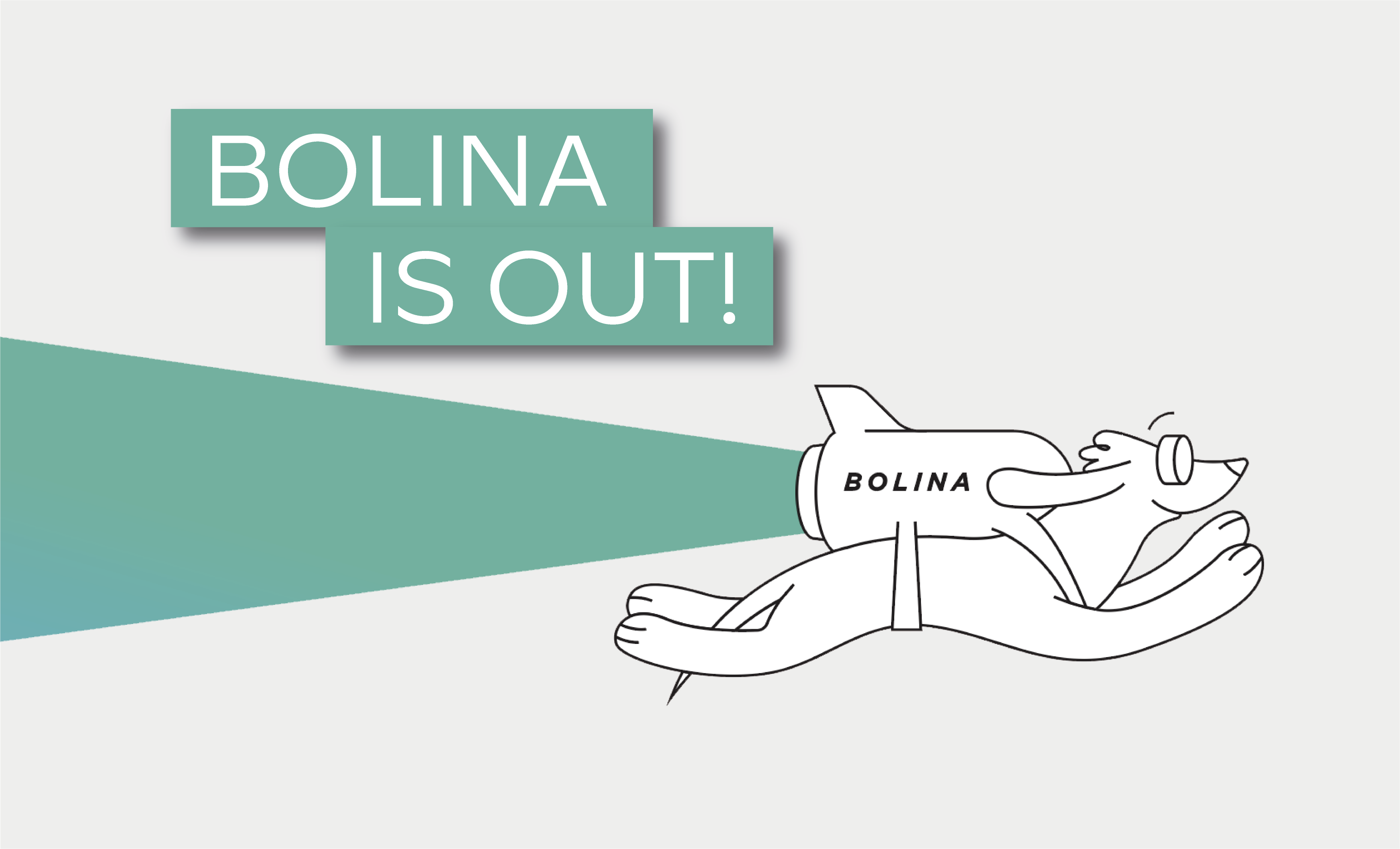 Mobile devs, stop the network from killing your users' experience. Bolina is out!