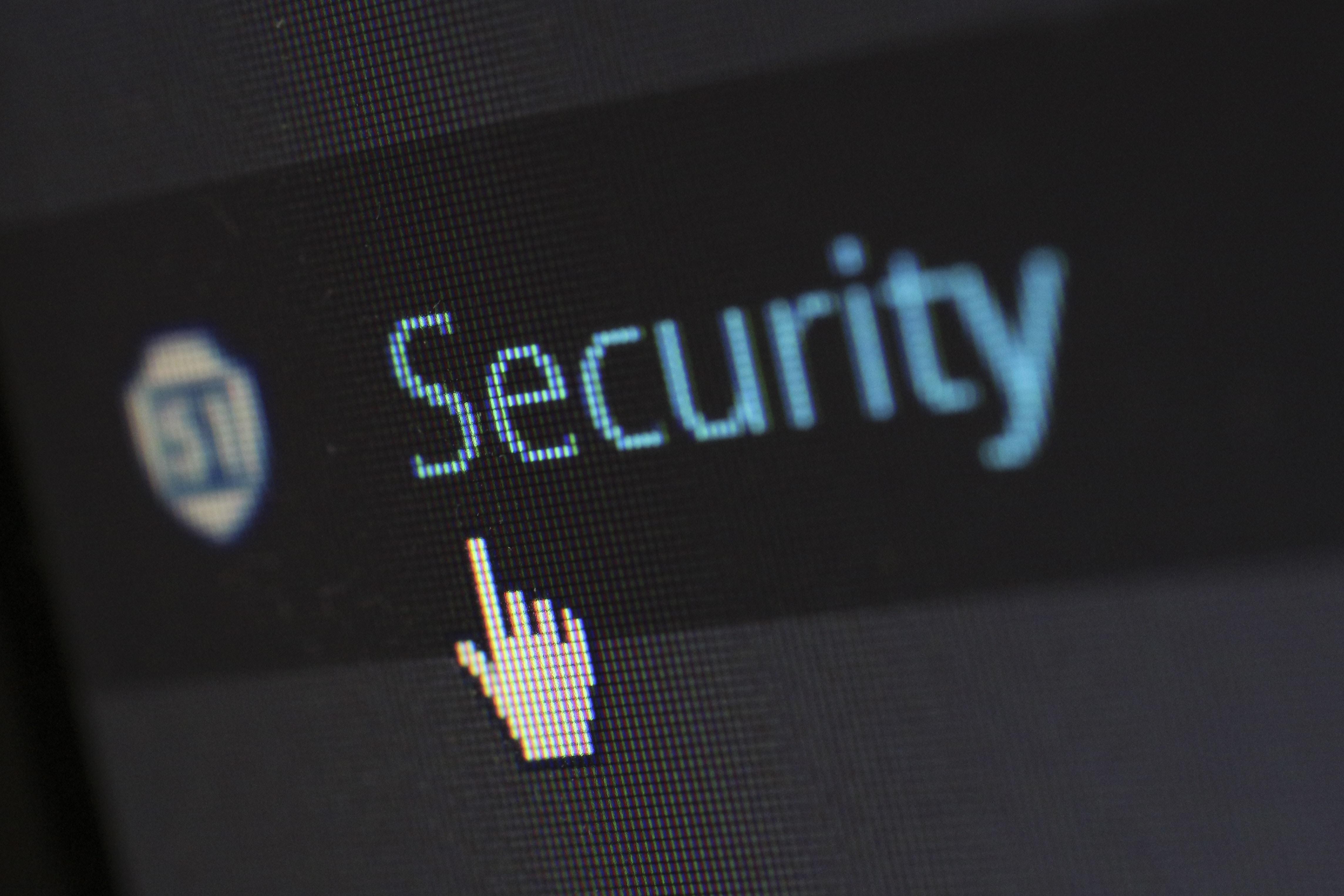 How do we improve TLS 1.3