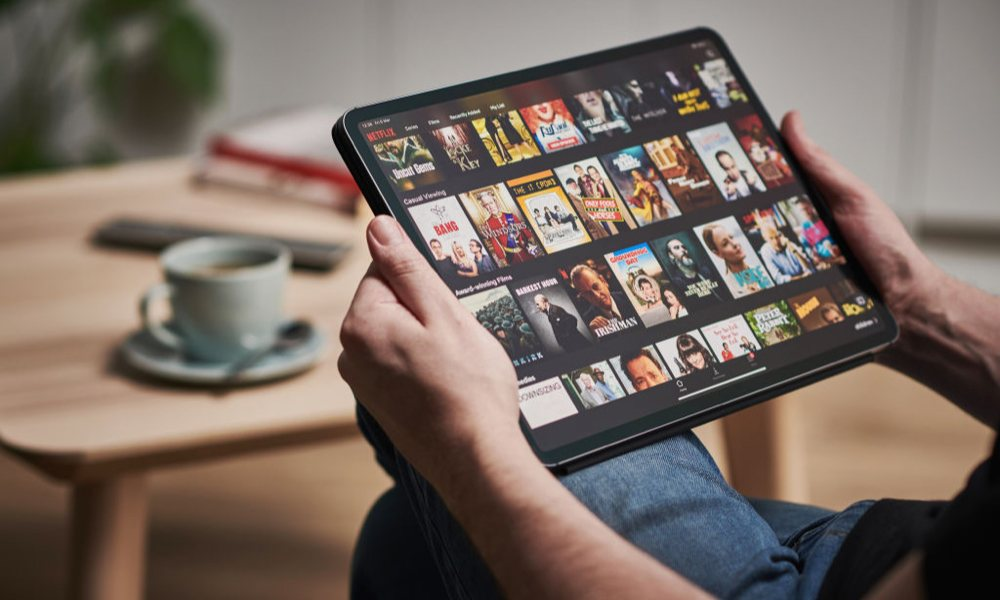 High-quality video, without buffering: is it possible in a mobile app?